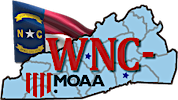 More about WNC MOAA